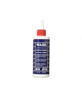 ACEITE ESPECIAL 118ML | WAHL