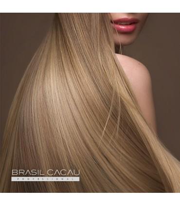 Nº2 BRAZILIAN THERMAL RECONSTRUCTION 1L | BRASIL CACAU
